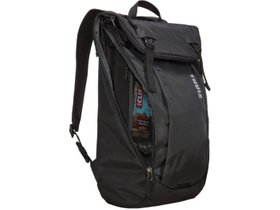 Рюкзак Thule EnRoute Backpack 20L (Dark Forest) 280x210 - Фото 8