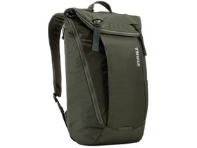 Рюкзак Thule EnRoute Backpack 20L (Dark Forest) 280x210 - Фото
