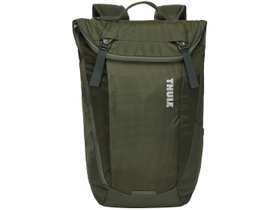 Рюкзак Thule EnRoute Backpack 20L (Dark Forest) 280x210 - Фото 2