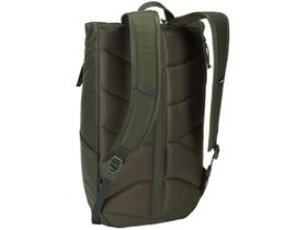 Рюкзак Thule EnRoute Backpack 20L (Dark Forest) 280x210 - Фото 3