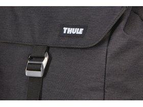 Рюкзак Thule Lithos 16L Backpack (Black) 280x210 - Фото 6