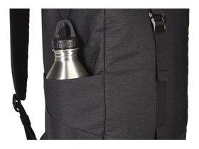 Рюкзак Thule Lithos 16L Backpack (Black) 280x210 - Фото 7