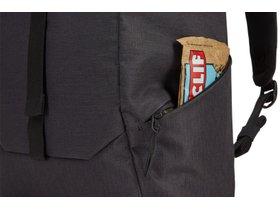 Рюкзак Thule Lithos 16L Backpack (Black) 280x210 - Фото 8