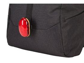 Рюкзак Thule Lithos 16L Backpack (Black) 280x210 - Фото 9
