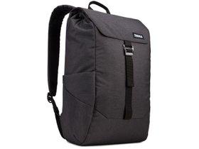 Рюкзак Thule Lithos 16L Backpack (Black) 280x210 - Фото