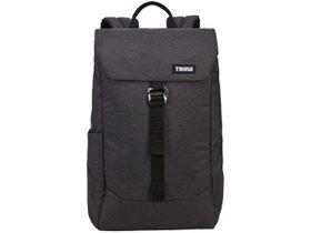 Рюкзак Thule Lithos 16L Backpack (Black) 280x210 - Фото 2