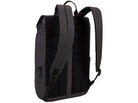 Рюкзак Thule Lithos 16L Backpack (Black) 280x210 - Фото 3