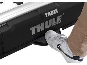 Велокрепление Thule VeloSpace XT 939 280x210 - Фото 11