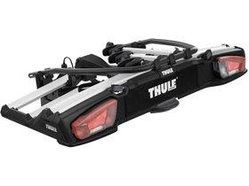 Велокрепление Thule VeloSpace XT 939 280x210 - Фото 7