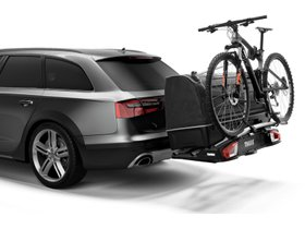 Адаптер для перевозки велосипеда Thule BackSpace XT 3rd Bike Arm 9382 280x210 - Фото 2