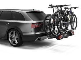 Адаптер для доп. велосипеда Thule VeloSpace XT Bike Adapter 9381 280x210 - Фото 3