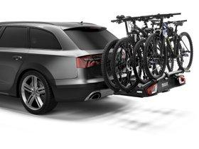 Адаптер для доп. велосипеда Thule VeloSpace XT Bike Adapter 9381 280x210 - Фото 6