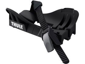 Адаптер для толстых шин Thule UpRide Fatbike Adapter 5991