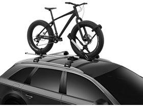 Адаптер для толстых шин Thule UpRide Fatbike Adapter 5991 280x210 - Фото 2
