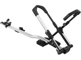 Адаптер для толстых шин Thule UpRide Fatbike Adapter 5991 280x210 - Фото 3
