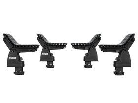 Крепление для каяка Thule DockGrip 895 280x210 - Фото 7