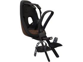 Детское кресло Thule Yepp Nexxt Mini (Brown) 280x210 - Фото