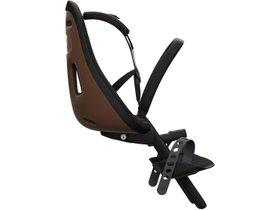Детское кресло Thule Yepp Nexxt Mini (Brown) 280x210 - Фото 4