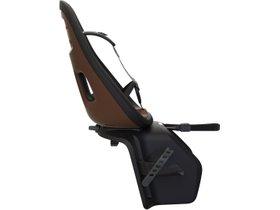 Детское кресло Thule Yepp Nexxt Maxi (Brown) 280x210 - Фото 4