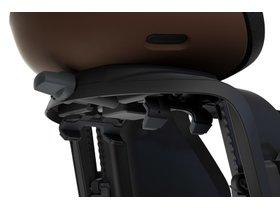Детское кресло Thule Yepp Nexxt Maxi (Brown) 280x210 - Фото 5