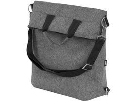 Сумка Thule Changing Bag (Grey Melange)