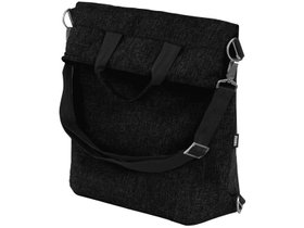 Сумка Thule Changing Bag (Midnight Black)