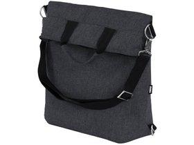 Сумка Thule Changing Bag (Shadow Grey)