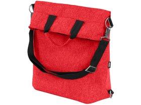 Сумка Thule Changing Bag (Energy Red) 280x210 - Фото