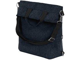 Сумка Thule Changing Bag (Navy Blue)