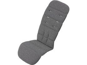 Накидка на сидение Thule Seat Liner (Grey Melange)