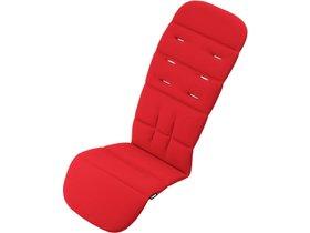 Накидка на сидение Thule Seat Liner (Energy Red) 280x210 - Фото