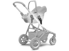 Адаптер к автокреслам Thule Sleek Car Seat Adapter (Maxi-Cosi) 280x210 - Фото 2
