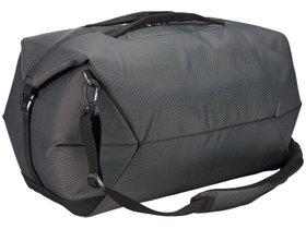 Дорожная сумка Thule Subterra Weekender Duffel 45L (Dark Shadow) 280x210 - Фото 2