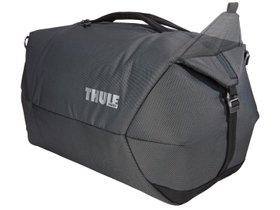 Дорожная сумка Thule Subterra Weekender Duffel 45L (Dark Shadow) 280x210 - Фото 5