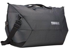 Дорожная сумка Thule Subterra Weekender Duffel 45L (Dark Shadow) 280x210 - Фото 6