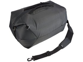 Дорожная сумка Thule Subterra Weekender Duffel 45L (Dark Shadow) 280x210 - Фото 7