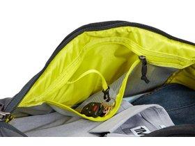 Дорожная сумка Thule Subterra Weekender Duffel 45L (Dark Shadow) 280x210 - Фото 10