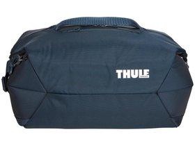 Дорожная сумка Thule Subterra Weekender Duffel 45L (Mineral) 280x210 - Фото 4