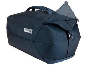 Дорожная сумка Thule Subterra Weekender Duffel 45L (Mineral) 280x210 - Фото 5