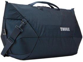 Дорожная сумка Thule Subterra Weekender Duffel 45L (Mineral) 280x210 - Фото 6