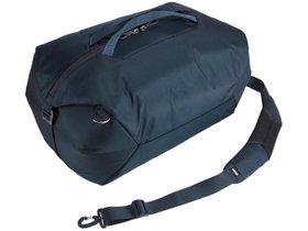 Дорожная сумка Thule Subterra Weekender Duffel 45L (Mineral) 280x210 - Фото 7
