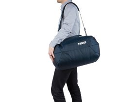 Дорожная сумка Thule Subterra Weekender Duffel 45L (Mineral) 280x210 - Фото 3