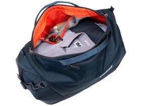 Дорожная сумка Thule Subterra Weekender Duffel 45L (Mineral) 280x210 - Фото 9