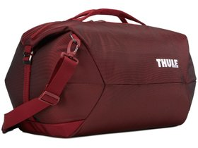 Дорожная сумка Thule Subterra Weekender Duffel 45L (Ember) 280x210 - Фото