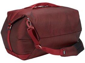 Дорожная сумка Thule Subterra Weekender Duffel 45L (Ember) 280x210 - Фото 2