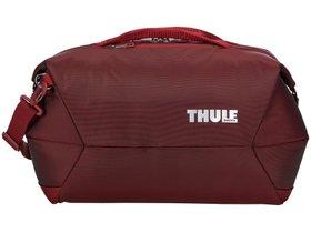 Дорожная сумка Thule Subterra Weekender Duffel 45L (Ember) 280x210 - Фото 4