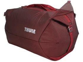Дорожная сумка Thule Subterra Weekender Duffel 45L (Ember) 280x210 - Фото 5