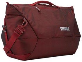 Дорожная сумка Thule Subterra Weekender Duffel 45L (Ember) 280x210 - Фото 6