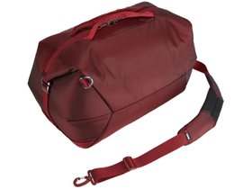 Дорожная сумка Thule Subterra Weekender Duffel 45L (Ember) 280x210 - Фото 7