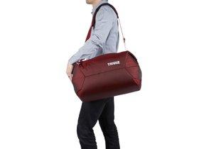 Дорожная сумка Thule Subterra Weekender Duffel 45L (Ember) 280x210 - Фото 3